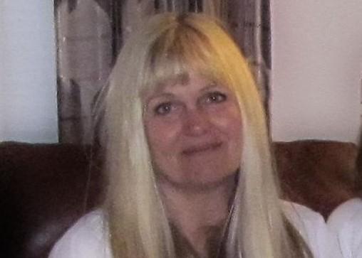 Lori Profile